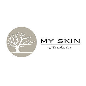 My-Skin-Aesthetics.jpg