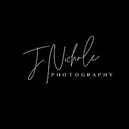 J Nichole Photography.jpg