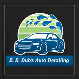 E.R.-Dub's-Auto-Detailing.jpg
