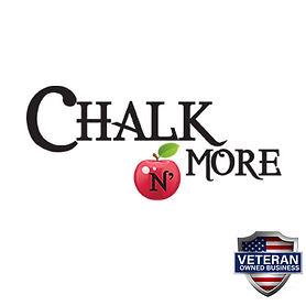 Chalk-&-More.jpg