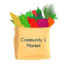 Community-1-Market.jpg