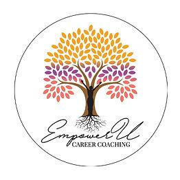 EmpowerU Coaching.jpg