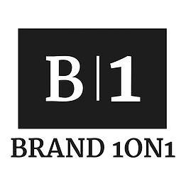 Brand-1-on-1.jpg