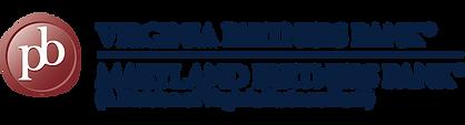 MyCardRules-Card-FI-Logo1-740x200-VA-MD-