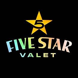 5 Star Valet.jpg