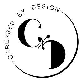 Caressed By Design.jpg