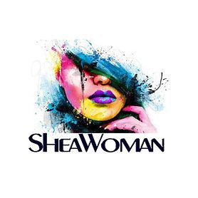 SheaWoman-Soapery.jpg
