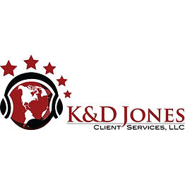 K-&-D-Jones-Client-Services-LLC.jpg