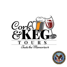 Cork-and-Keg-Tours.jpg