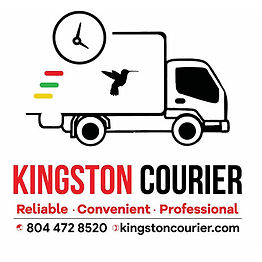 Kingston-Courier-LLC.jpg