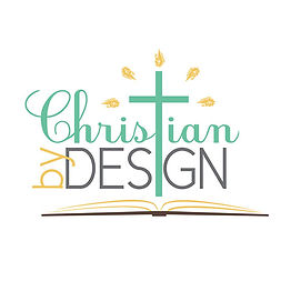 Christian-By-Design.jpg