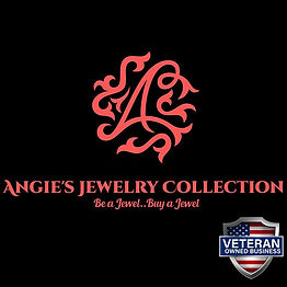 Angie's-Jewelry-Collection.jpg