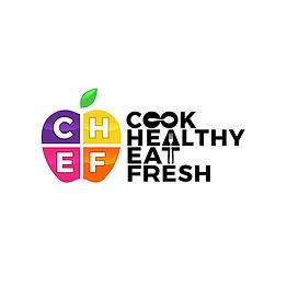 Cook-Heatly-and-eat-Fresh.jpg