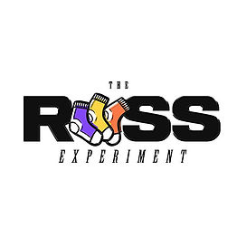 The-Ross-Experiment.jpg