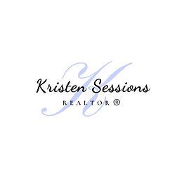 Kristen-Sessions-Real-Estate.jpg