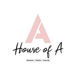 House-of-A-Financial.jpg