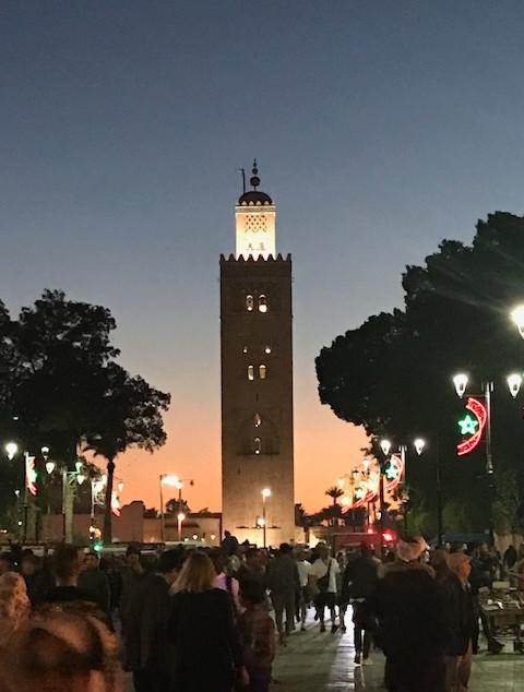 Morocco10.jpg