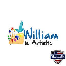 William-Is-Artistic-Inc.jpg