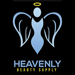 Heavely Beauty Supply.jpg