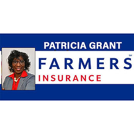 Farmers-Insurance---Patricia-Grant-Agenc