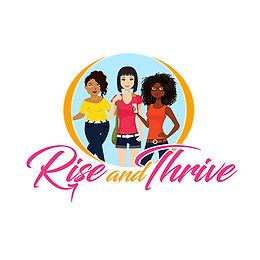 Rise-and-Thrive-Inc.jpg