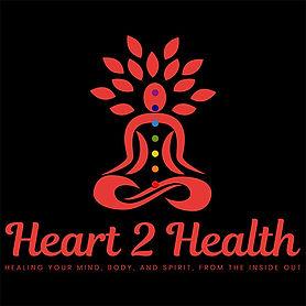 Heart-2-Health757.jpg