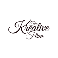 The Kreative Firm