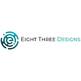 eight three designs.jpg