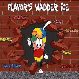 Flavors-Wadder-Ice.jpg