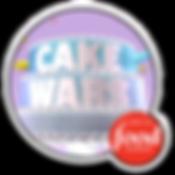 cakewars.png
