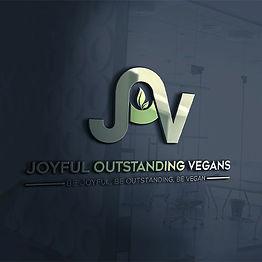 Joyful-Outstanding-Vegans.jpg