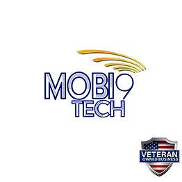 Mobi9Tech.jpg