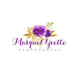 Marquel-Yvette-Photography-LLC.jpg