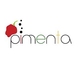 Pimenta.png
