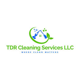 TDR-Cleaning-Services-LLC.jpg