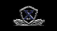 color_logo_transparent 2.png