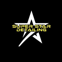 Super Star Detailing.jpg