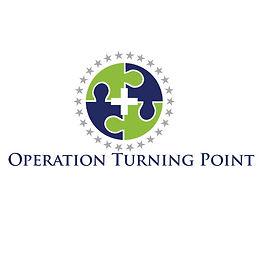 Operation-Turning-Point.jpg