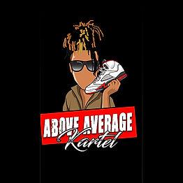 Aboe Average Kartel.jpg