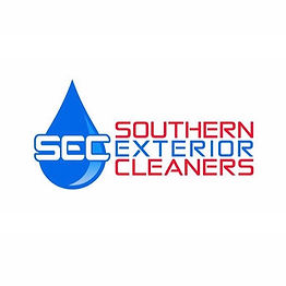 Southern Exterior Cleaners.jpg