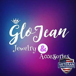 Glojean-Jewelry.jpg