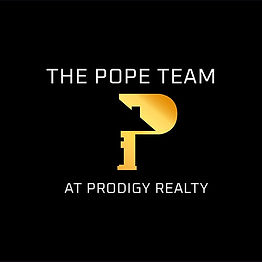 The-Pope-Team-at-Prodigy-Realty.jpg