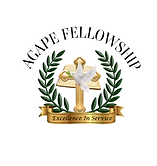Logo Option 5b2.png