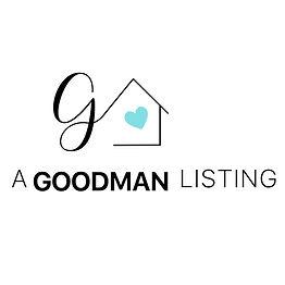 A Goodman Listing.jpg