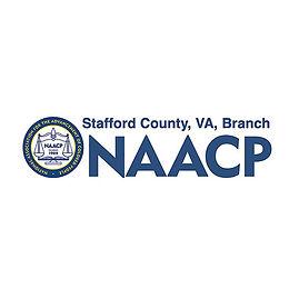 Stafford-NAACP.jpg