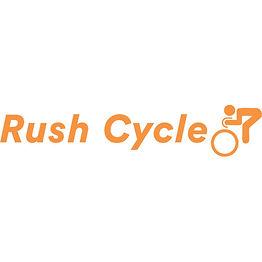 Rush-Cycle.jpg