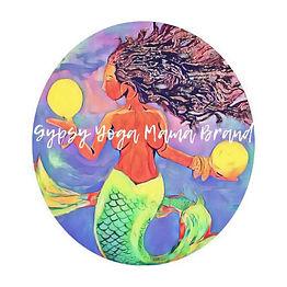 Gypsy-yoga-Mama-Brand.jpg
