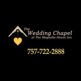 The-Wedding-Chapel.jpg