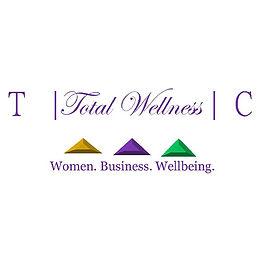 TC-Total-Wellness.jpg