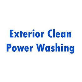 Exterior Clean Power washing.jpg